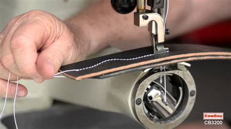 come si cuce una tenda macchina da cucire per la pelle a basso costo
