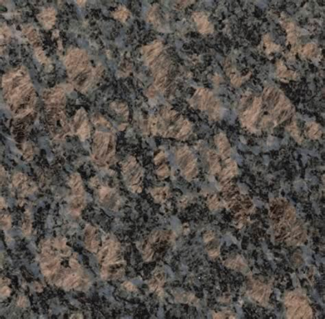 Black Pearl Soapstone Sapphire Brown Ashlar Mason Marble And Granite Specialists