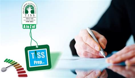 Tiss Mba Program by Previous Year Tissnet Papers