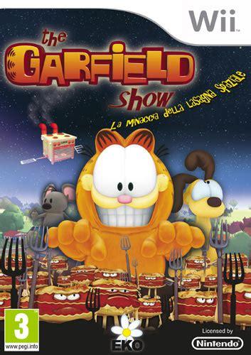 vizionare film underworld vizionezi filmul the garfield show mama garfield