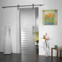 Barn Door Style Hardware For Sliding Doors Two Sets Of Barn Style Glass Sliding Door Hardware With Free Shipping