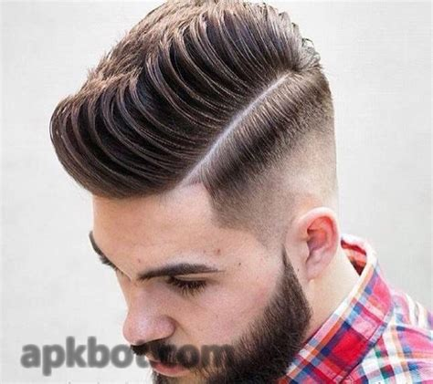 hair style download new hair styles offline v 1 12 for android free download apkbot