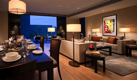 one bedroom apartment singapore rent singapore luxury rental homes the club residences at