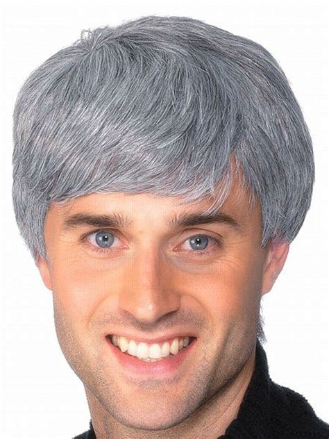 wigs world of wigs costume wigs styles men 70s shag 17 best images about mens wigs on pinterest beetlejuice