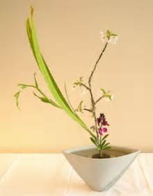 How To Arrange Roses In Vase File Ikebana Yoshiko Nakamura 01b Jpg Wikipedia