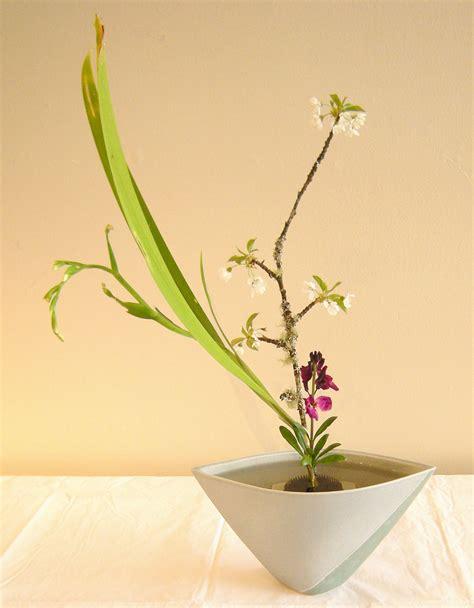 flower design japan ikebana wikiwand