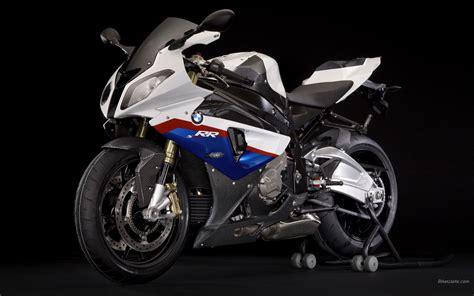imagenes hd motos moto bmw hd 1920x1200 imagenes wallpapers gratis