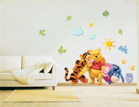 baby stickers for wall baby nursery wall stickers best baby decoration