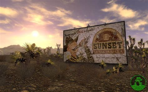 fallout nv console commands fallout new vegas screenshots pictures wallpapers