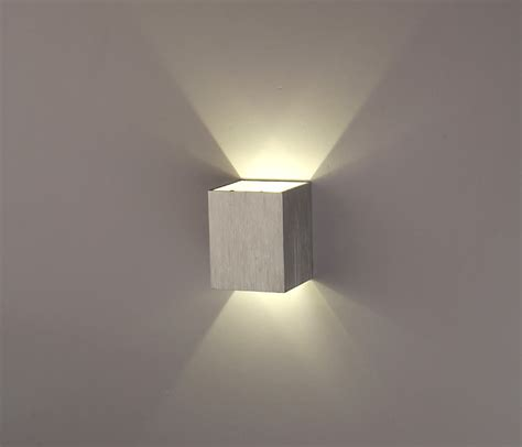 aliexpress buy modern 3w led wall light restroom