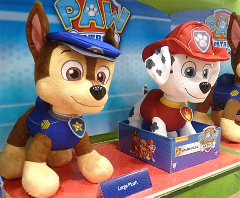 Mobil Paw Patrol Marshal 8026 paw patrol wallpaper collection for free
