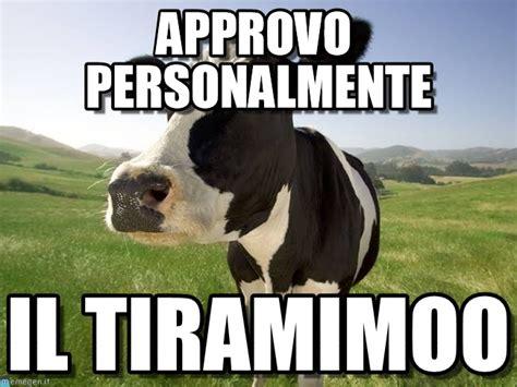 Twister Movie Meme - flying cow memes
