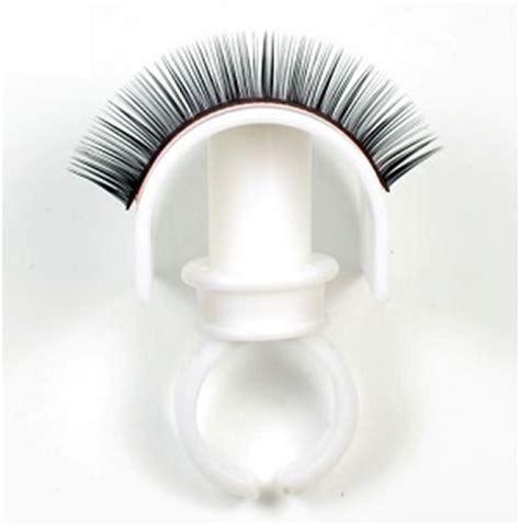 U Band Lash Ring Eyelash Extension u band lash palette holder ring for eyelash extensions