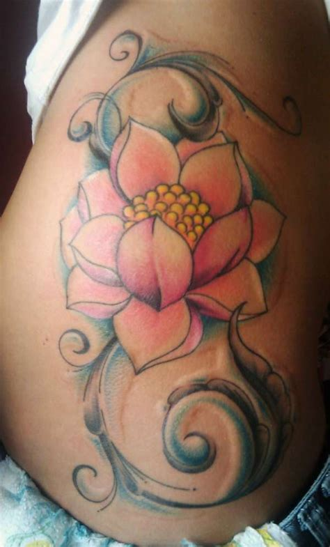 tattoo on hip tattoos for on hip bone