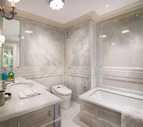 Travertine Bathroom Designs Bathrooms Marble Onyx Granite Amp Terrazzo