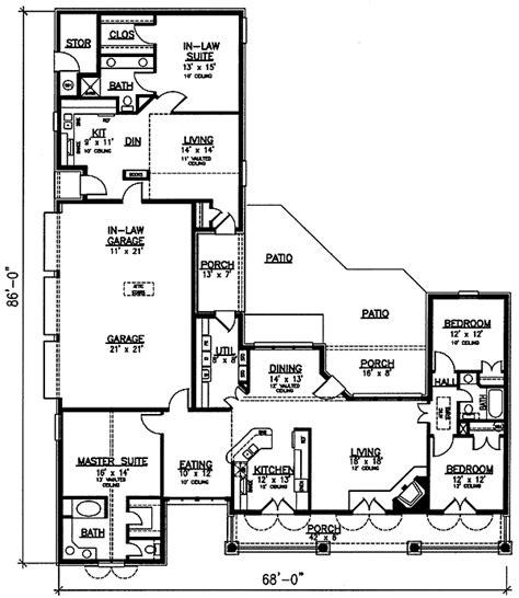 plantation style plantation style home design 73035hs architectural designs house plans