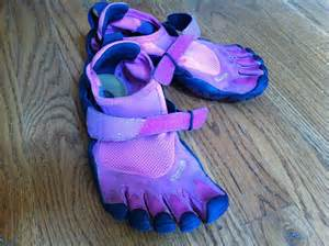 The ugliest shoes you ll ever buy don t tell me what i can t do