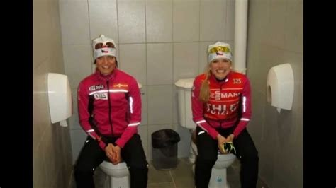 sochi bathrooms sochi 2014 fails compilation toilets hotel rooms