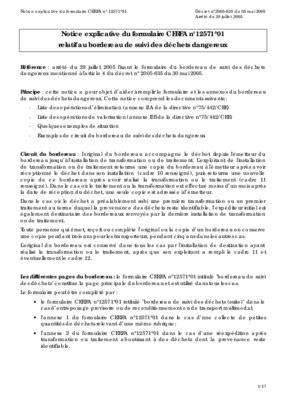 Cerfa 12571 Modifiable.pdf notice & manuel d'utilisation