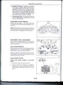 3930 ford tractor wiring diagram 3930 get free image about wiring diagram