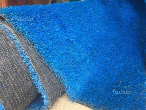 tappeto di erba sintetica prezzi m tappeto erba sintetica prato sintetico posot class