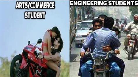 Mechanical Engineering Memes - mechanical engineers of tsr page 137 the student room