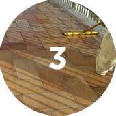 materiale impermeabile per terrazze protech balcony impermeabilizzante trasparente per balconi