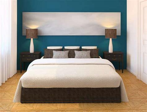 come pitturare da letto moderna best come pitturare da letto moderna contemporary