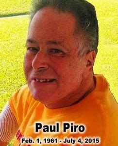 piro funeral home frank piro obituary mahopac joseph j