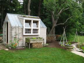 pocket garden tour newenglandgardenandthread