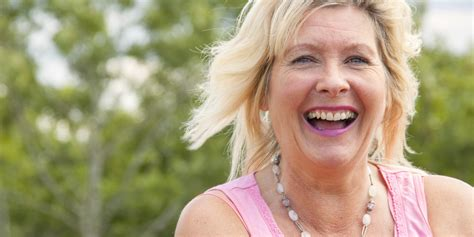 where to shop for 50 yr old ladies with trend healthy eating after 50 what s involved huffpost uk