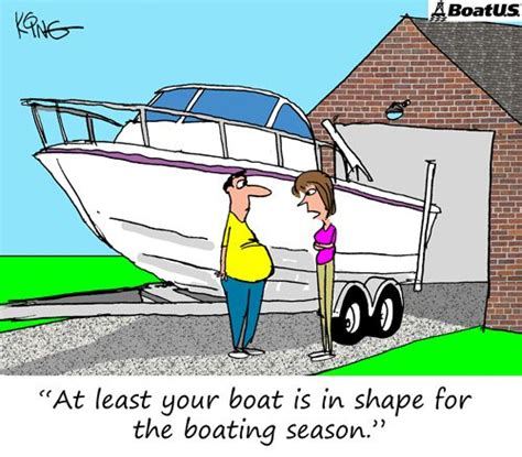 boating bloopers 15 best boating bloopers images on pinterest boating