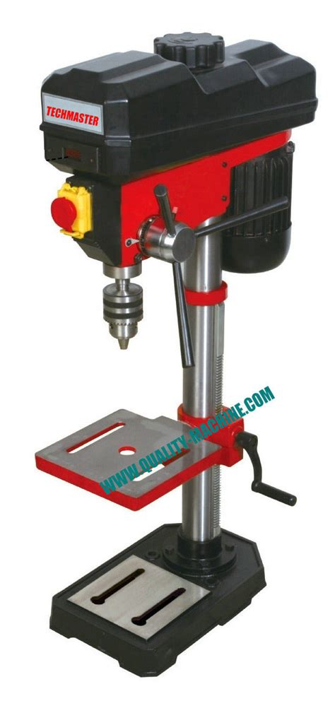 variable speed bench drill press china variable speed drill press bench type zjw4116v