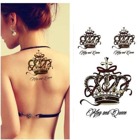 queen tattoo writing 25 best ideas about queen tattoo on pinterest queen