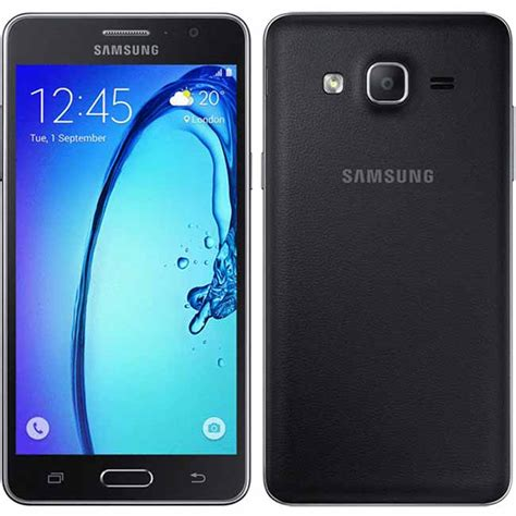 mobile  offer samsung galaxy   galaxy tab   lte tablet cheap phones