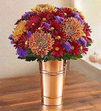 festive thanksgiving flowers fall flower arrangements 110 best thanksgiving images on pinterest thanksgiving