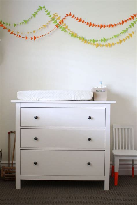 Changing Table Ideas Baby Changing Tables Galore Ideas Inspiration