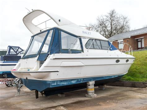 apollo duck boats for sale northern ireland rosebank 34 boats for sale northern ireland rosebank