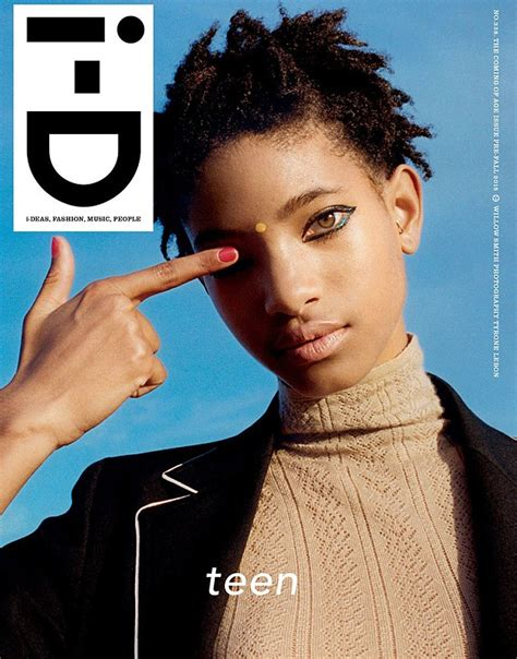 willow smith piercings willow smith wears nose ring rainbow headband and art t