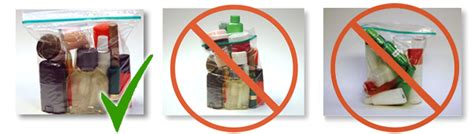 how many carry on bags allowed united liquids aerosols and gels travel gc ca