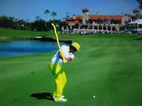rickie fowler golf swing slow motion rickie fowler swing slow motion images