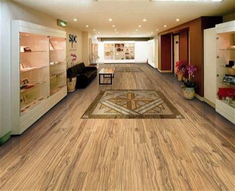 Basement Flooring Options After Water Damage   Abarent
