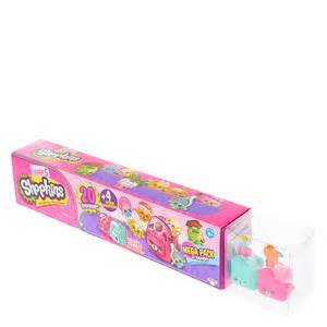The ultimate shopkins collection includes 20 shopkins 4 petkin