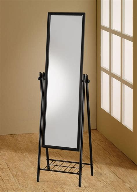 best 25 white floor mirror ideas on pinterest large stand hardware ikea hack mirrors rustic