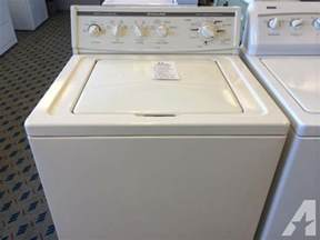 washer machine or washing machine kitchenaid washer washing machine used for sale in