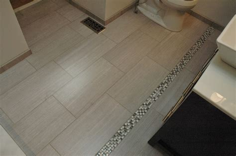 laying tile in bathroom laying porcelain tile floor in bathroom image bathroom 2017