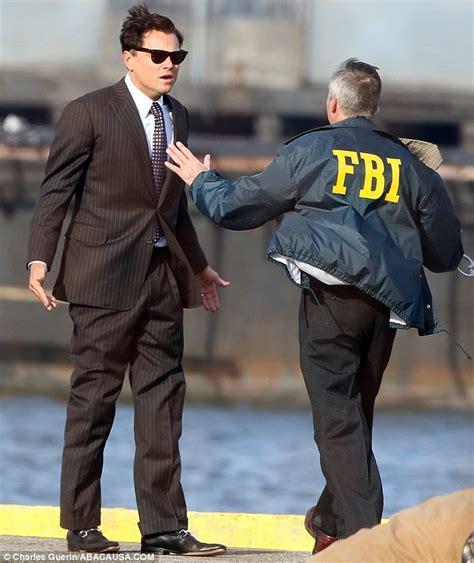 Fbi Number Search Fbi Arrest At T Phone Lookup Free Name No Charge Verizon Landline Phone