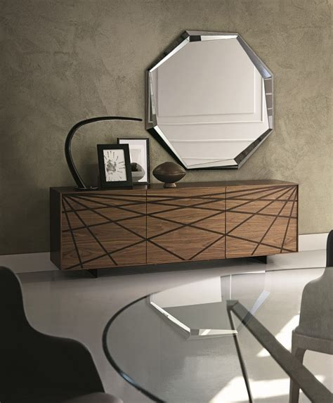 Cool Sideboards contemporary sideboards 11 cool ideas and design photos