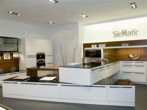 id馥s d馗o cuisine d 233 d une cuisine siematic cuisines d exposition