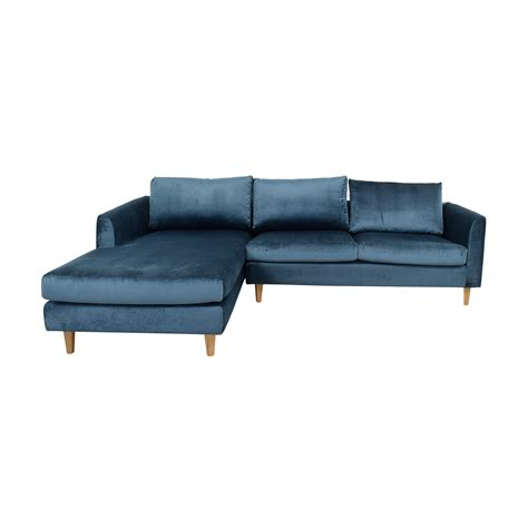 waltz futon sofa bed with chaise sofa bed chaise sofa bed with chaise thesofa